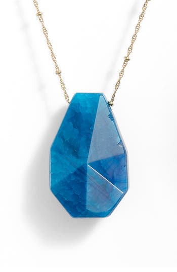 Women's Serefina Pendant Necklace