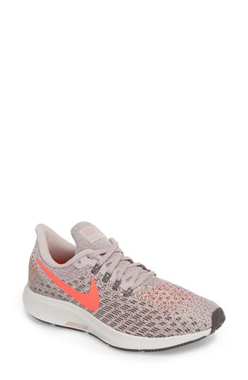 AIR ZOOM PEGASUS 35 RUNNING SHOE