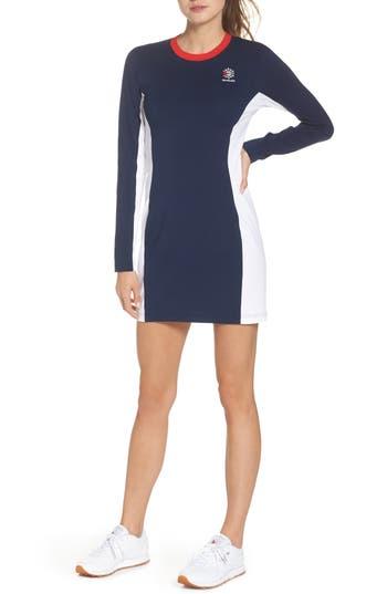 Women's Reebok Athleisure Dress