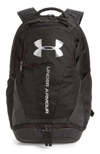 Boys Under Armour Hustle 30 Backpack
