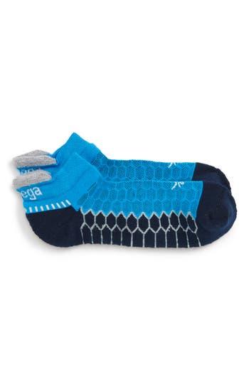 Balega Ultra Light Socks