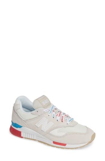 New Balance 840 Sneaker