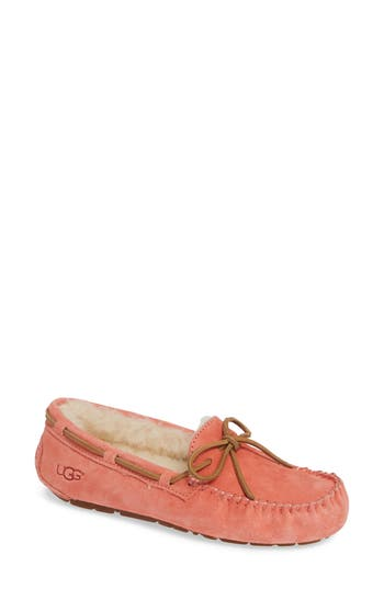 UGG® Dakota Water Resistant Slipper