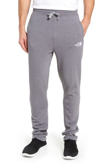 The North Face New Public Sweatpants