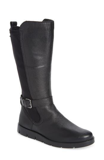 ECCO Bella Water Resistant Tall Boot (Women)