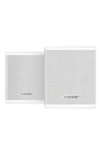 Bose® Surround Wireless Speakers