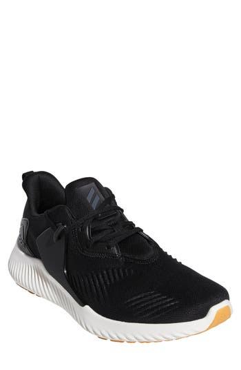 adidas AlphaBounce RC 2 Running Shoe