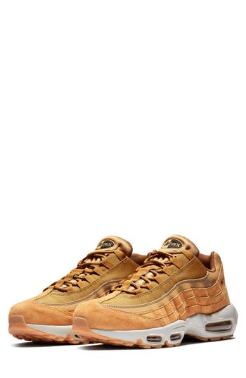 Nike Air Max SE Sneaker