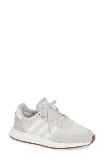 adidas I-5923 Sneaker