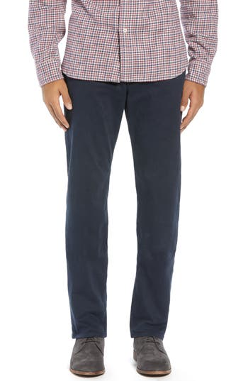 Best Made Co. The Standard Five Pocket Pants
