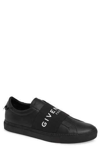 Givenchy Urban Knots Sneaker