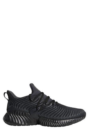 adidas AlphaBounce Instinct Running Shoe