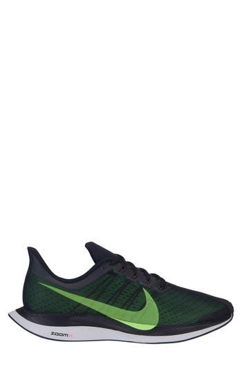 Nike Zoom Pegasus Turbo Running Shoe