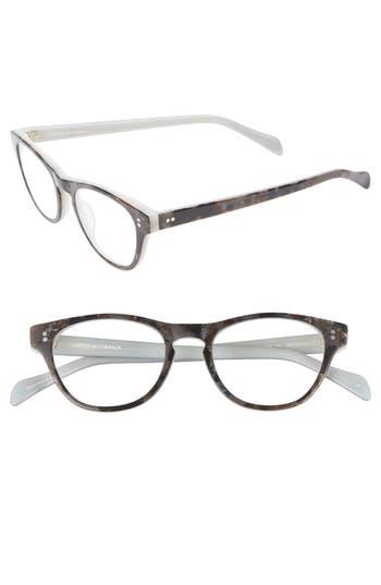 Corinne McCormack Belle 48mm Reading Glasses