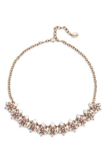 Stella + Ruby Anna Statement Necklace