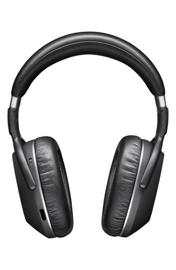 Sennheiser PXC 550 Wireless Bluetooth® Noise Cancelling Headphones