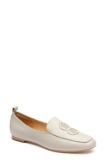 Bill Blass Aiden Loafer (Women)