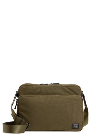Monocle x Porter Shoulder Bag