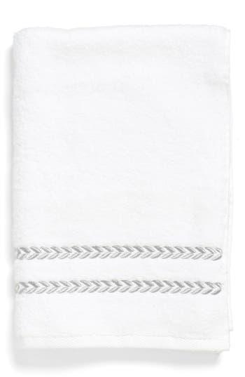 Dena Home 'Pearl Essence' Hand Towel