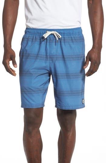 vuori Kore Shorts