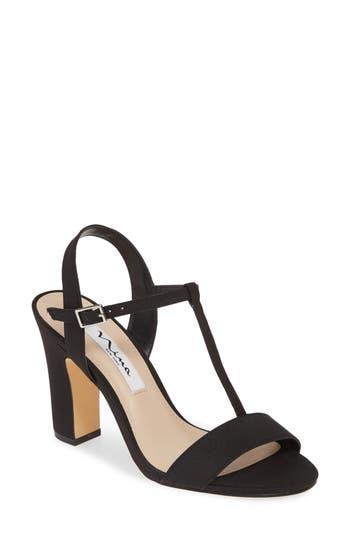 Nina Scout T-Strap Sandal (Women)