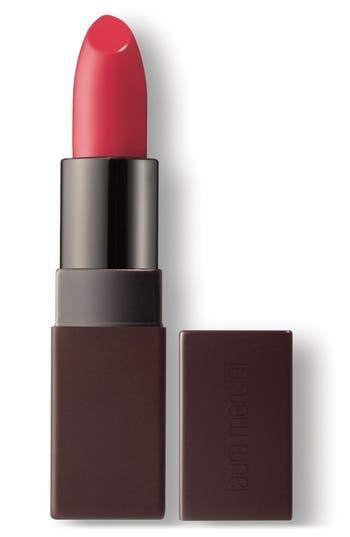 Laura Mercier Velour Lovers Lip Color - Fantasy