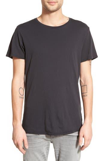 Men's Tavik 'Dirt' Crewneck T-Shirt