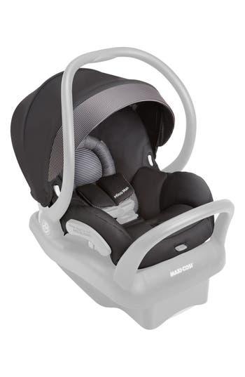 Infant MaxiCosi Seat Pad Fashion Kit For Mico Max 30 Car Seat
