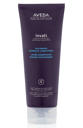 Aveda 'Invati™' Thickening Intensive Conditioner, Size