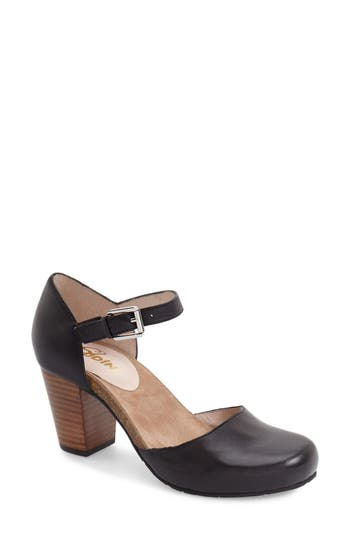 Women's Sudini 'Cam' Mary Jane Pump