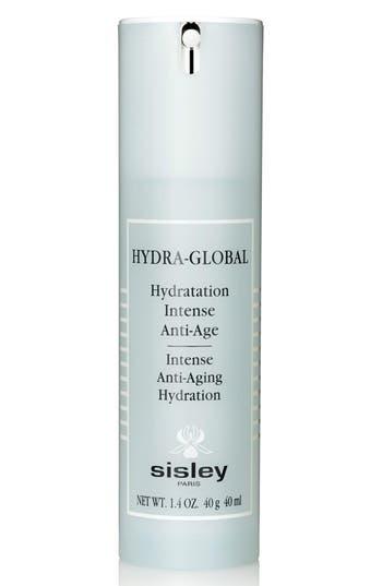 Sisley Paris Hydra-Global Intense Anti-Aging Hydration