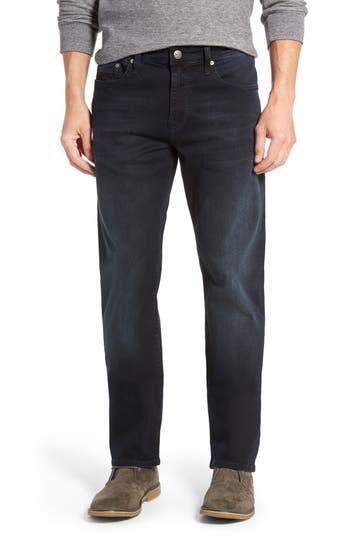 Men's Mavi Jeans 'Myles' Straight Leg Jeans