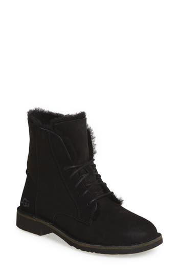 UGG® Quincy Boot