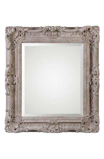 Uttermost Decorative Wall Mirror