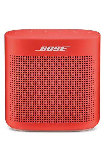 Bose® SoundLink® Color Bluetooth® Speaker II