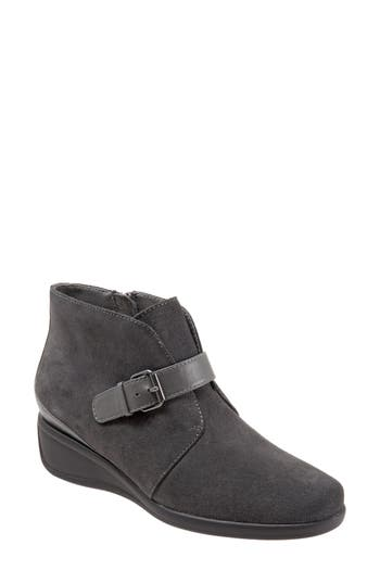 Women's Trotters 'Mindy' Wedge Bootie at NORDSTROM.com