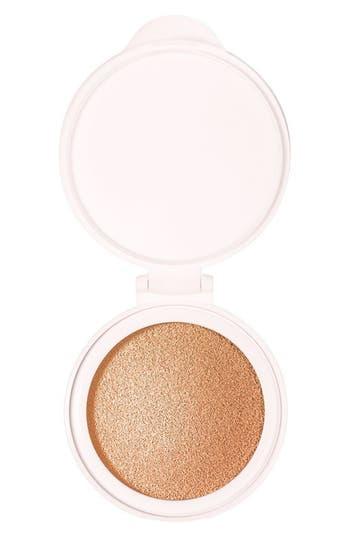 Dior Capture Totale Dreamskin Perfect Skin Cushion Broad Spectrum Spf 50 Refill -