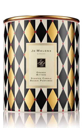 Jo Malone(TM) Orange Bitters Candle