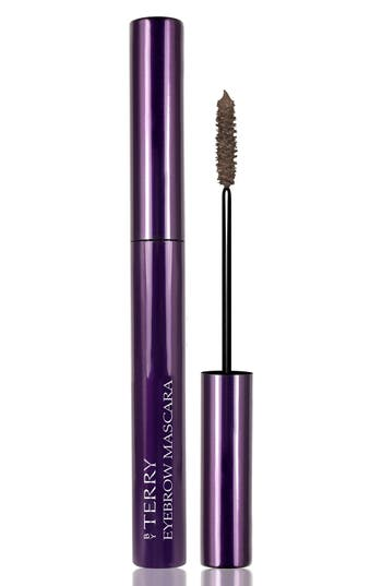 Space.nk.apothecary By Terry Eyebrow Mascara - 2 Medium Ash
