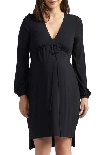 Tart Maternity Mellany Maternity Dress