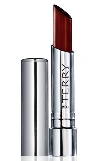Space.nk.apothecary By Terry Hyaluronic Sheer Rouge Hydra-Balm Fill & Plump Lipstick - Berry Bloom