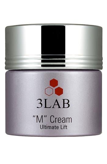 3Lab M Cream, Size 2 oz