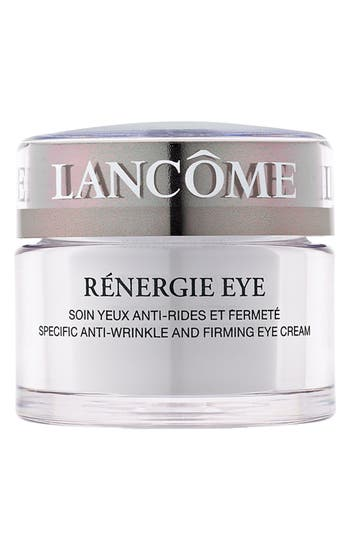 Lancôme Rénergie Eye Anti-Wrinkle Cream