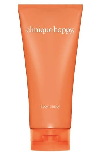 Clinique 'Happy' Body Cream at NORDSTROM.com