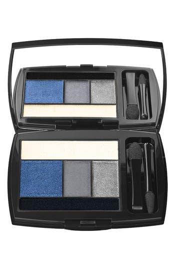 Lancome Color Design Eyeshadow Palette - Midnight Rush