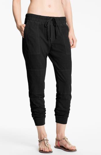 Twill Surplus Pants