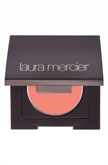 Laura Mercier Creme Cheek Color - Sunrise