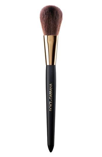 Dolce&gabbana Beauty Blush Brush