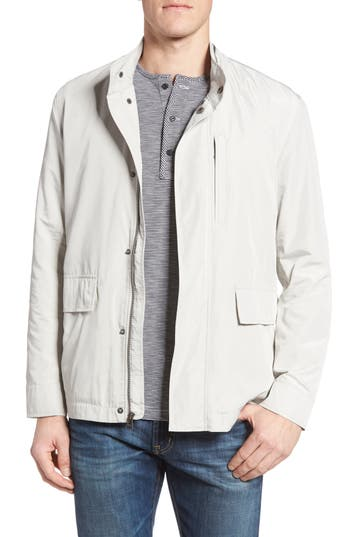 Cole Haan Packable Jacket