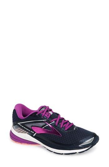 Women's Brooks Ravenna 8 Running Shoe at NORDSTROM.com